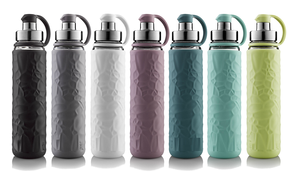 What Are The Benefits Of Stainless Steel Water Bottles ...